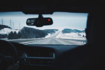 driving-916405_960_720